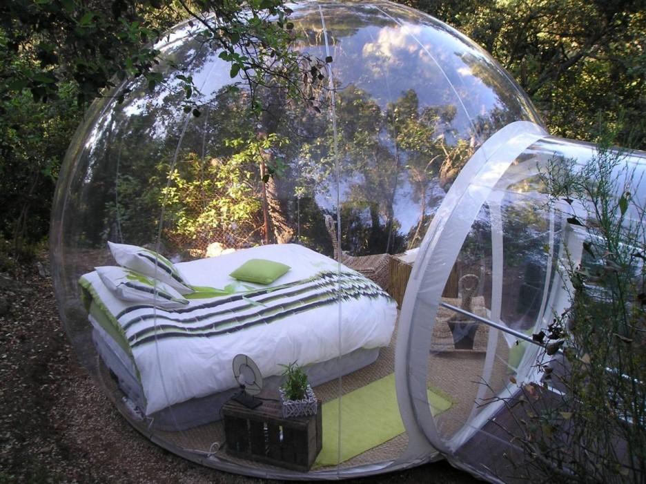 2-bubble-bedroom1-e1410631804473