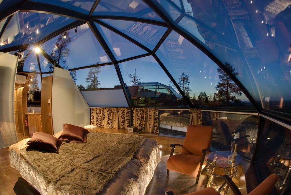 4-Hotel-Kakslauttanen-Finland1-e1410631917917