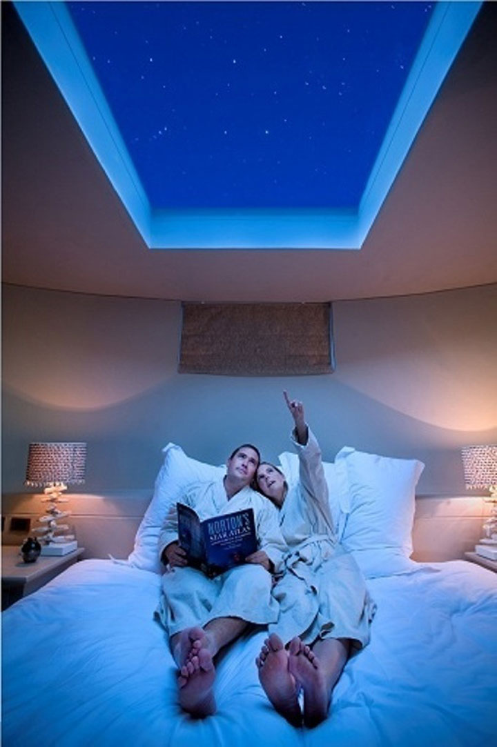 5-fancy-hotel-bedroom-skylight-view1