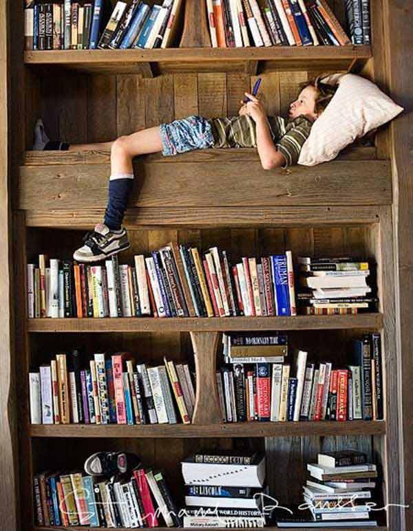 bookworms-dream-home-17