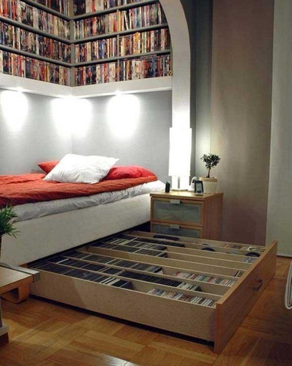 bookworms-dream-home-20