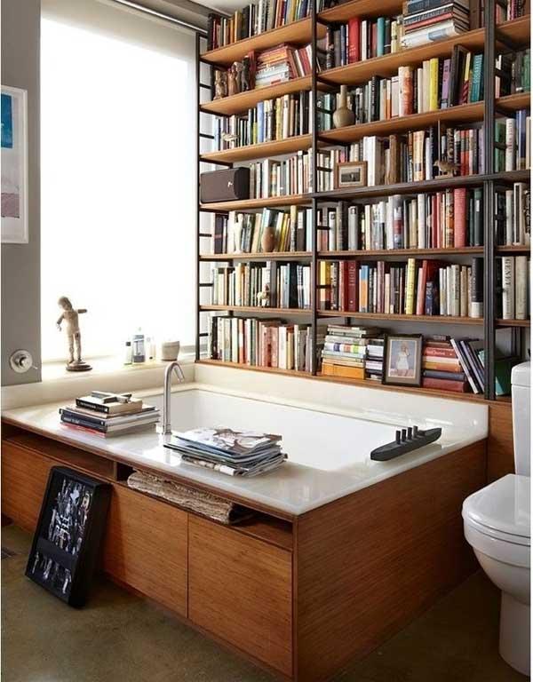 bookworms-dream-home-22