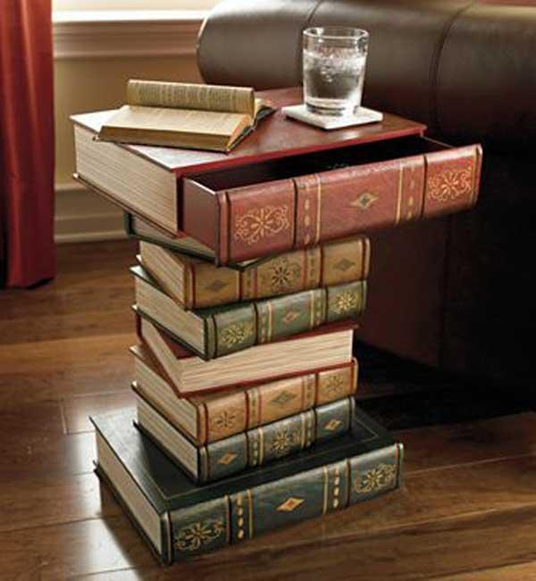 bookworms-dream-home-24