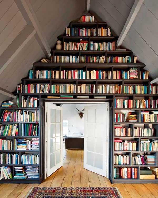 bookworms-dream-home-3