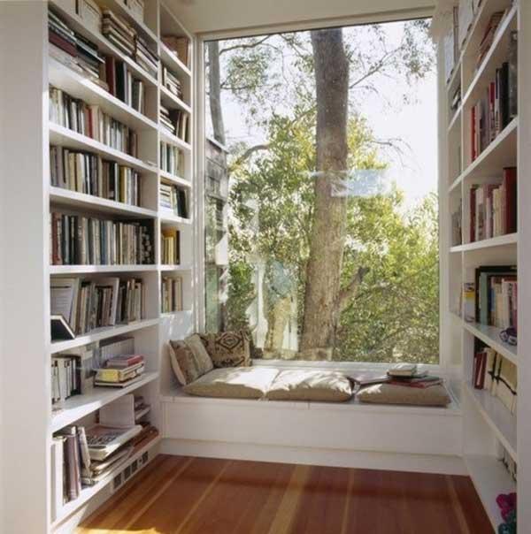bookworms-dream-home-4
