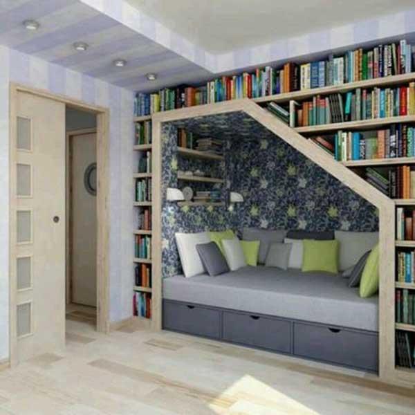 bookworms-dream-home-9