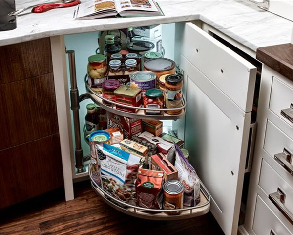 kitchen-storage-ideas-10