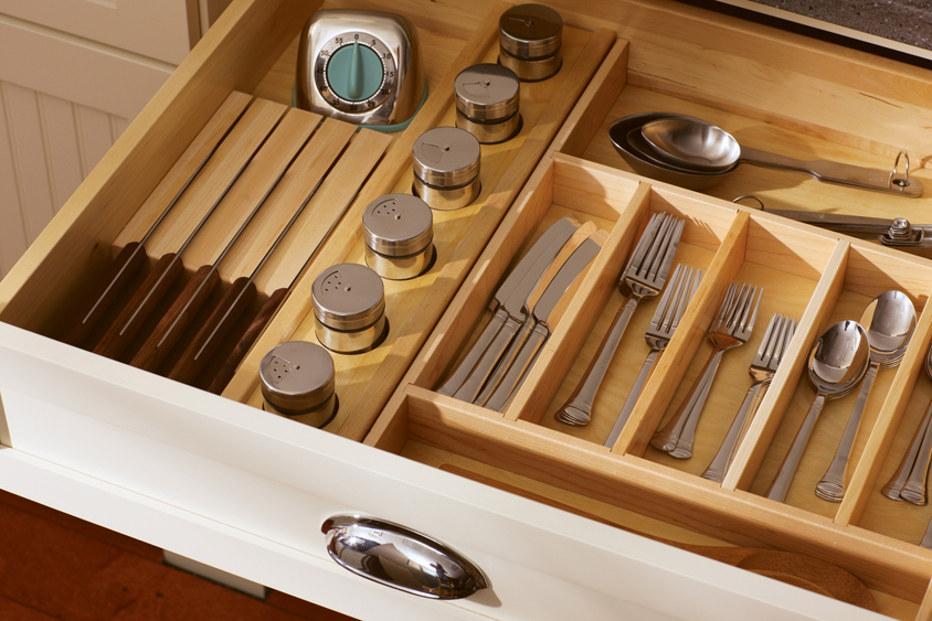 kitchen-storage-ideas-16