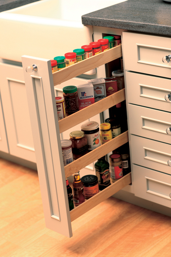 kitchen-storage-ideas-17