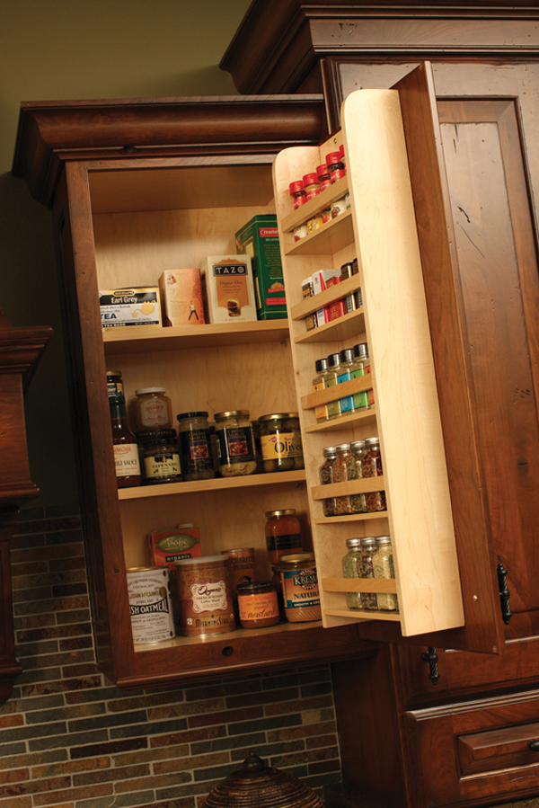 kitchen-storage-ideas-18