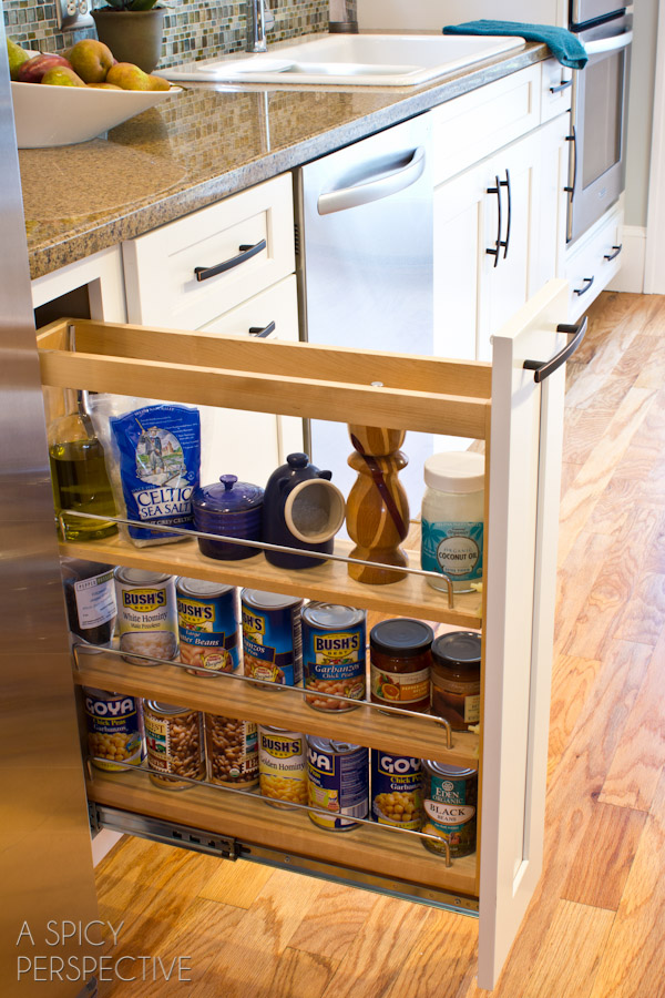 kitchen-storage-ideas-20